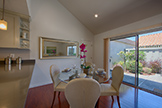 Dining Area (A) - 10932 Sweet Oak St, Cupertino 95014