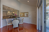 Dining Area (B) - 10932 Sweet Oak St, Cupertino 95014