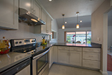 10932 Sweet Oak St, Cupertino 95014 - Kitchen (C)