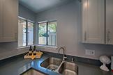 Kitchen - 10932 Sweet Oak St, Cupertino 95014