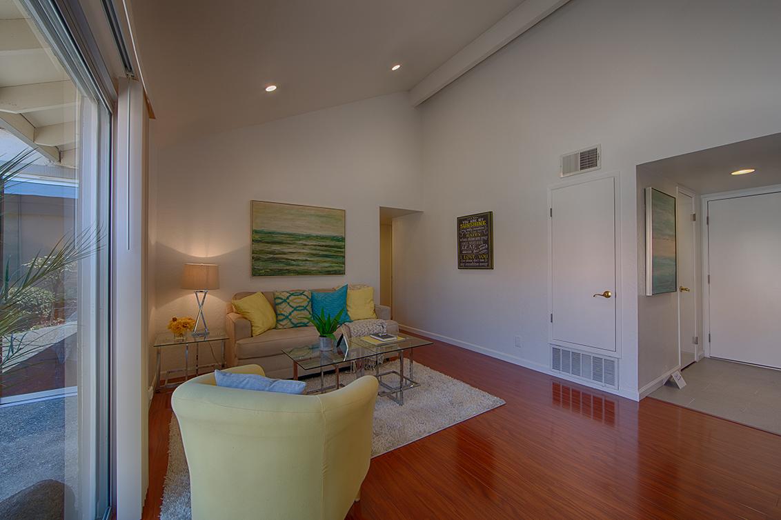 Living Room (A) - 10932 Sweet Oak St