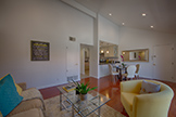 10932 Sweet Oak St, Cupertino 95014 - Living Room (B)