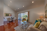 10932 Sweet Oak St, Cupertino 95014 - Living Room (C)