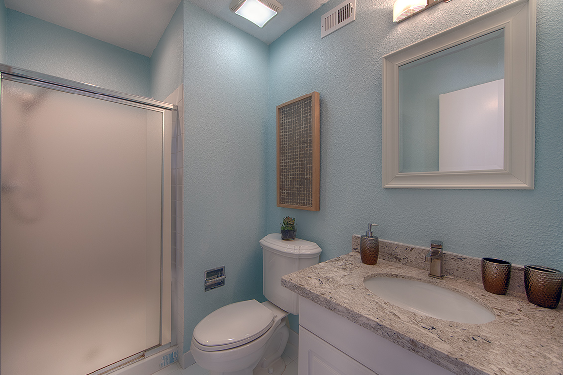 Master Bath picture - 10932 Sweet Oak St, Cupertino 95014