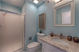 10932 Sweet Oak St, Cupertino 95014 - Master Bath (A)