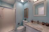 Master Bath - 10932 Sweet Oak St, Cupertino 95014