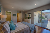 10932 Sweet Oak St, Cupertino 95014 - Master Bedroom (C)