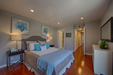 Master Bedroom (D) - 10932 Sweet Oak St, Cupertino 95014