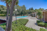 Pool (B) - 10932 Sweet Oak St, Cupertino 95014