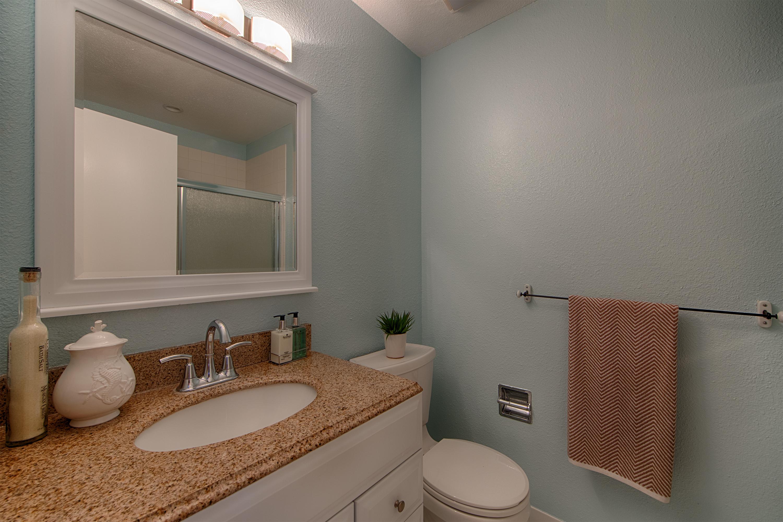 10932 Sweet Oak St, Cupertino 95014 - Bathroom 2 (A)