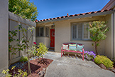 10932 Sweet Oak St, Cupertino 95014 - Sweet Oak St 10932