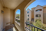 1550 Technology Dr 3069, San Jose 95110 - Balcony (A)