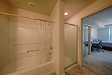 1550 Technology Dr 3069, San Jose 95110 - Bathroom (B)