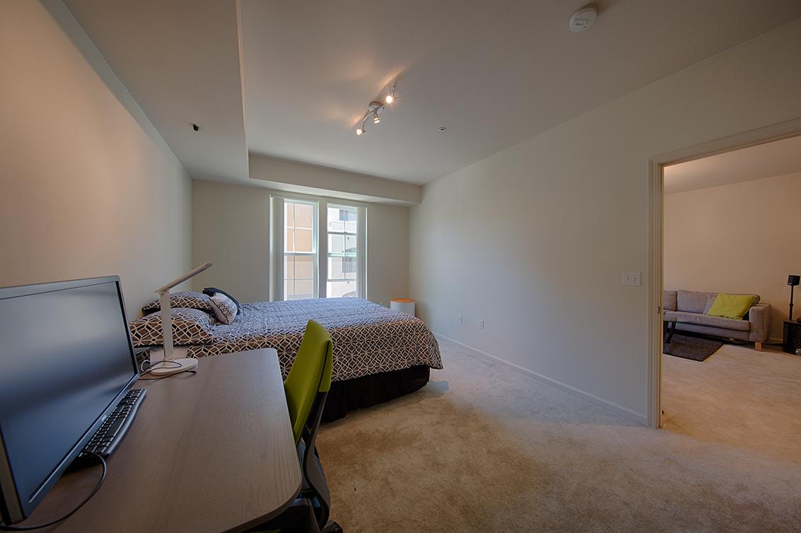 Bedroom (D)