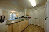 1550 Technology Dr 3069, San Jose 95110 - Kitchen (B)