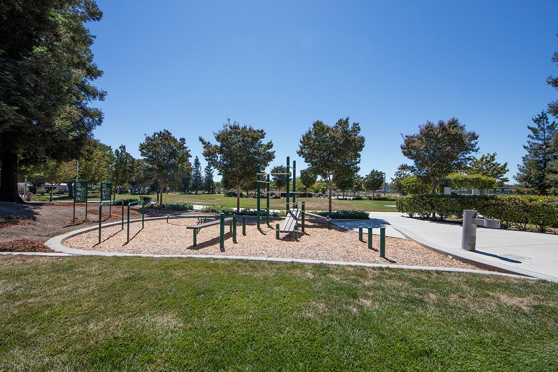 Park (A)
