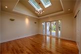 Bedroom 3 (A) - 799 University Ave, Los Altos 94024