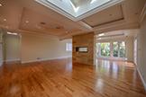 Living Room - 799 University Ave, Los Altos 94024