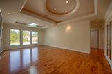 Master Bedroom (A) - 799 University Ave, Los Altos 94024