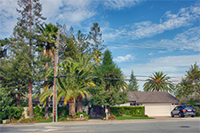 799 University Ave - Los Altos CA Homes