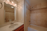 365 W Charleston Rd, Palo Alto 94306 - Bathroom 2 (B)