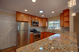 365 W Charleston Rd, Palo Alto 94306 - Kitchen (A)