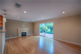 Living Room - 365 W Charleston Rd, Palo Alto 94306