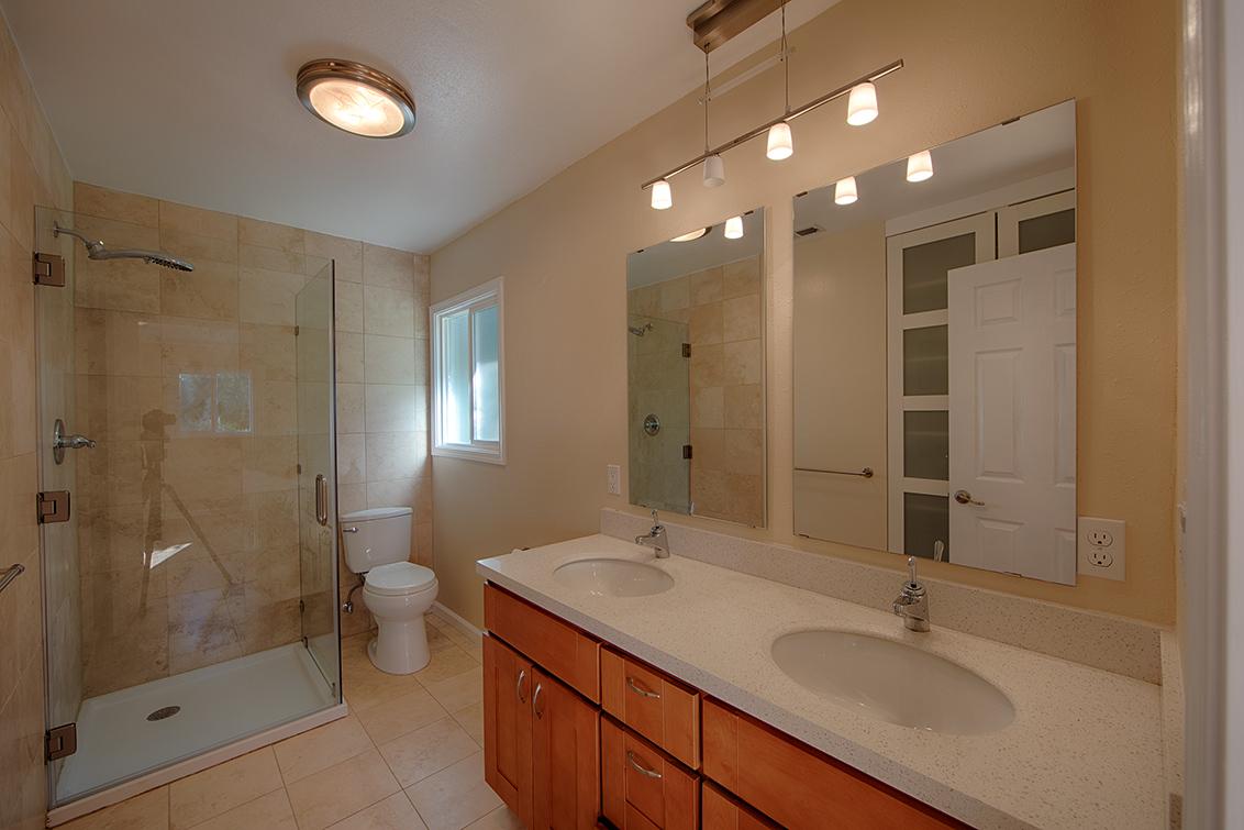 Master Bath picture - 365 W Charleston Rd, Palo Alto 94306