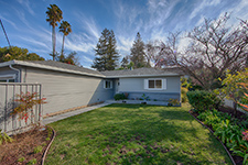 Picture of 365 W Charleston Rd, Palo Alto 94306 - Home For Sale