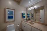 641 W Garland Ter, Sunnyvale 94086 - Bathroom 2 (A)