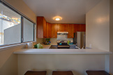 641 W Garland Ter, Sunnyvale 94086 - Breakfast Bar (A)