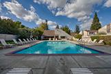 641 W Garland Ter, Sunnyvale 94086 - Complex Pool (B)