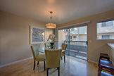 641 W Garland Ter, Sunnyvale 94086 - Dining Room (A)