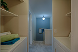 641 W Garland Ter, Sunnyvale 94086 - Laundry (A)