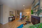 641 W Garland Ter, Sunnyvale 94086 - Living Room (D)