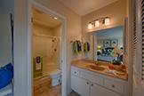 641 W Garland Ter, Sunnyvale 94086 - Master Bath (A)