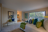 641 W Garland Ter, Sunnyvale 94086 - Master Bedroom (B)