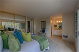 641 W Garland Ter, Sunnyvale 94086 - Master Bedroom (C)
