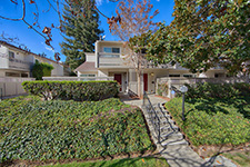 Picture of 641 W Garland Ter, Sunnyvale 94086 - Home For Sale