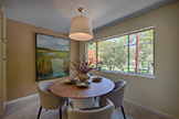 280 Waverley St 8, Palo Alto 94301 - Dining Room (A)