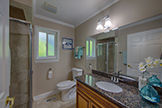 4030 Wilkie Way, Palo Alto 94306 - Bathroom 3 (A)