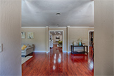 4030 Wilkie Way, Palo Alto 94306 - Entrance (A)