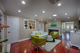 4030 Wilkie Way, Palo Alto 94306 - Family Room (C)