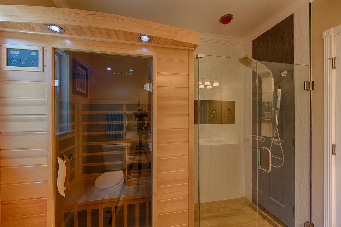 Guest Bath (B)