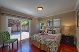 Guest Bedroom (A)
