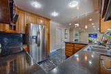4030 Wilkie Way, Palo Alto 94306 - Kitchen (C)