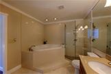 4030 Wilkie Way, Palo Alto 94306 - Master Bath (B)