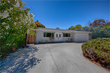 4030 Wilkie Way, Palo Alto 94306