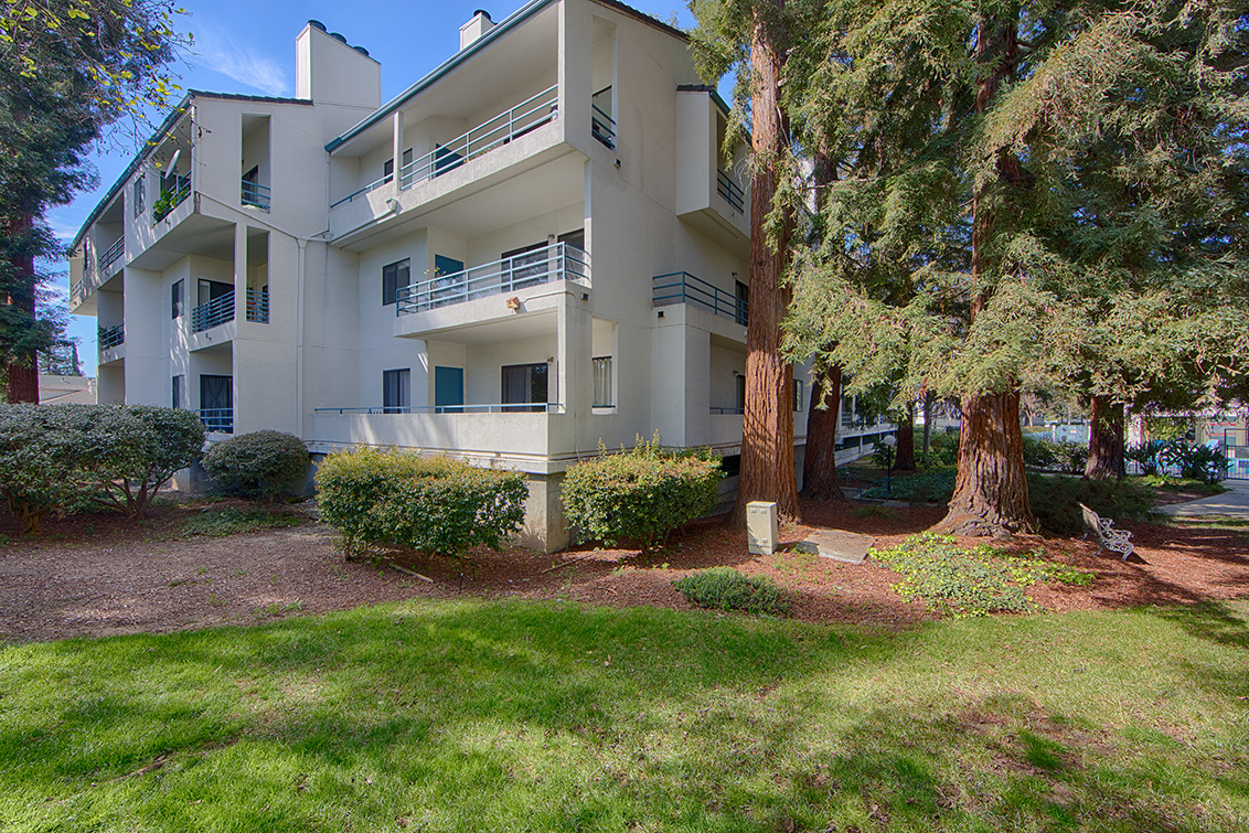 Picture of 4685 Albany Cir 124, San Jose 95129 - Home For Sale