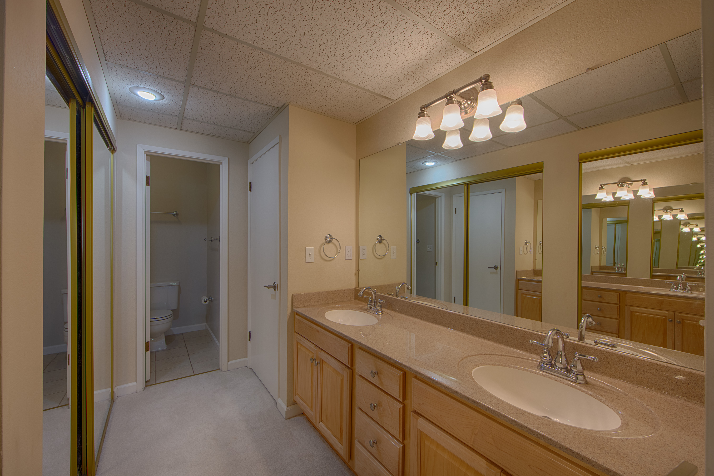 4685 Albany Cir 124, San Jose 95129 - Master Bath (A)